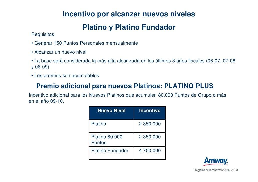 Sip Fy 10 (Ago 20,09) Colombia Slide 3