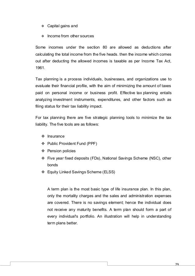 sip report on the impact of About session initiation protocol trunking session initiation protocol (sip) trunking is an internet-based service that permits voice over internet protocol (voip) users to stay connected in local and long-distance calls to and from endpoints in the traditional phone network.