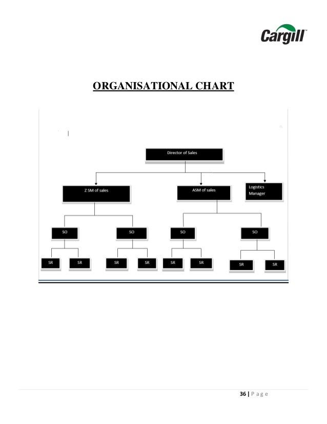 cargill swot Swot for cargill a is a powerful tool of analysis as it provide a thought to uncover and exploit the opportunities that can be used to increase and enhance company.