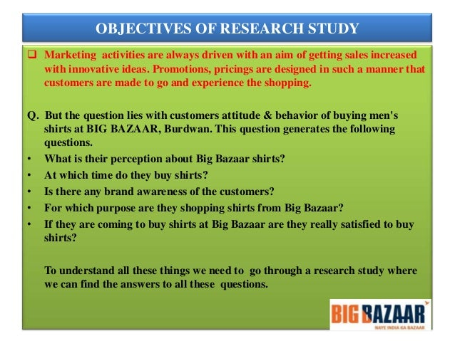 what lies in store for the retailing industry in india Download management case study on crossword bookstores, innovative strategies in book retailing (pdf file format) this case discusses the constant innovations.