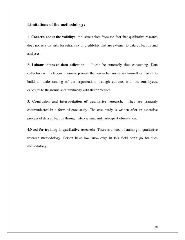 19 20 - Process Documentation Methodology