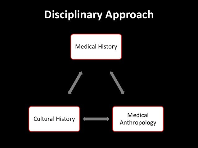 medical anthropology theoretical approaches Cultural anthropology has become a family of approaches oriented by the culture   20th-century anthropology produced diverse theoretical and methodological   of research by physical anthropologists in medical and dental schools, clinics, .