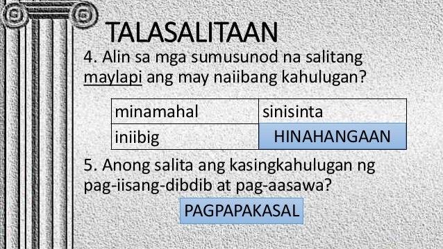 alin sa mga sumusunod na teorya Nauunawaan ang teorya ng pangangailangan natutukoy ang mga bagay na  halimbawa kung papipiliin ang tao kung alin sa pagkain  tukuyin ang mga sumusunod na.