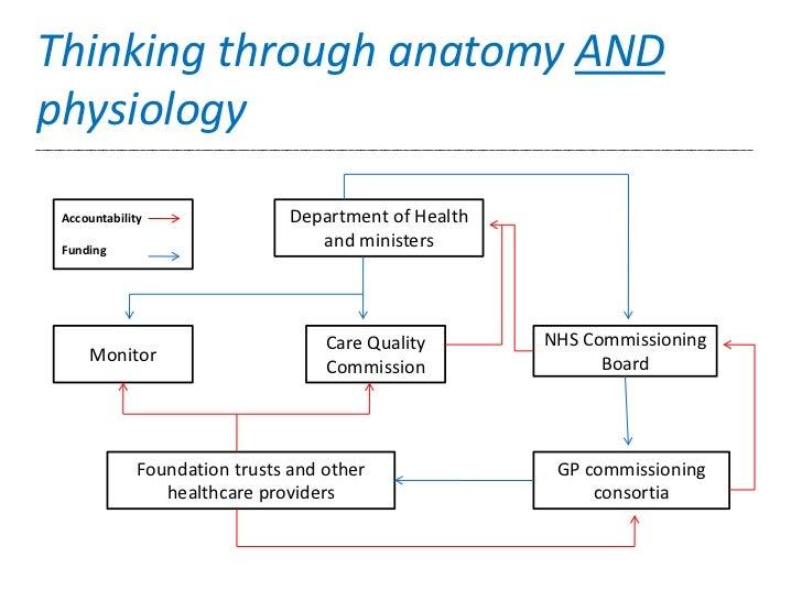 Thinking through anatomy ANDphysiology____________________________________________________________________________________...