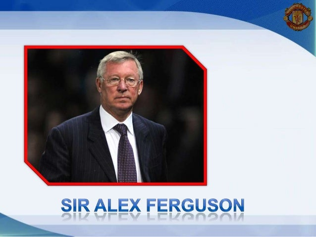 Playing career            Early Managerial          Manchester United31 Dec 1941   1967-1972        Career                ...