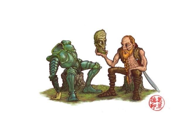 https://image.slidesharecdn.com/sirgawainandthegreenknight-2-170404153352/95/sir-gawain-and-the-green-knight-2-2-638.jpg?cb=1491320045