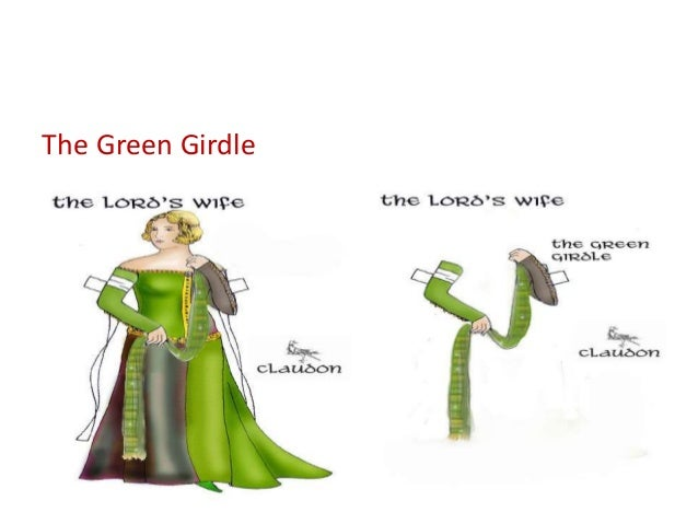 structural analysis of sir gawain and The narrative structure of sir gawain and the green knight - an analysis with  vladimir propp's structure scheme for fairy tales - helga mebus - term paper.