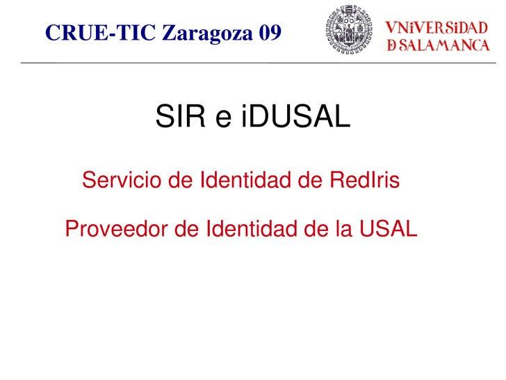 CRUETICZaragoza09                                                       SIReiDUSAL        ServiciodeIdentidadde...
