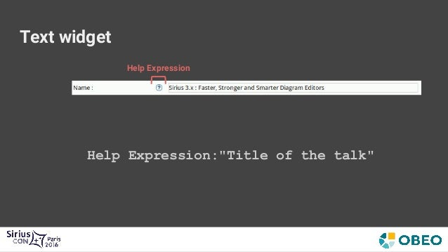 Custom widget Lifecycle Manager Provider Demo