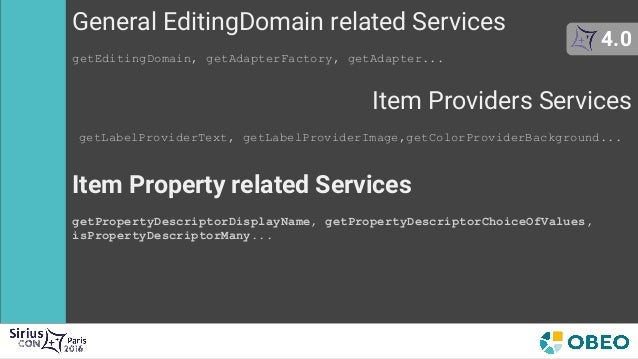 """How can we create a text widget for each """"String"""" property? without defining tons of text widgets..."""