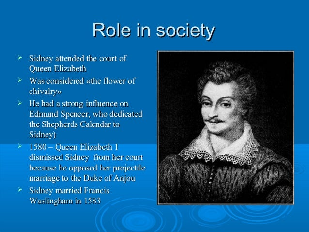 """chivalry in elizabethan poetry essay Chivalry in elizabethan poetry - introduction the reign of elizabeth i is  considered to be the """"golden age"""" of english history during her reign, arts and  literature."""
