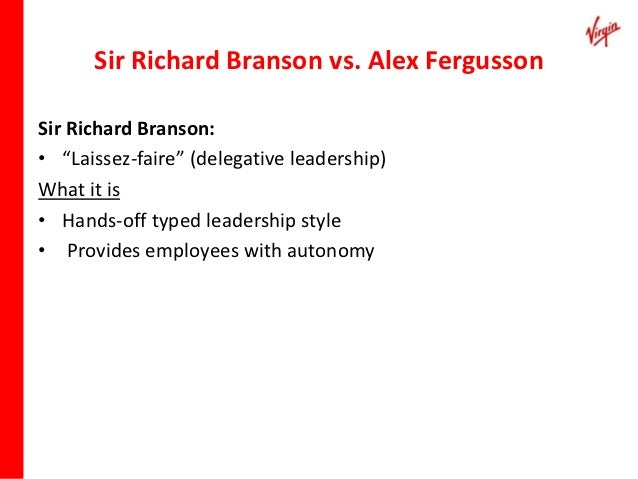 richard branson research paper 2 to what extent do you think the brand and richard branson are associated the quality of my research paper was outstanding and the writer was very cooperative.