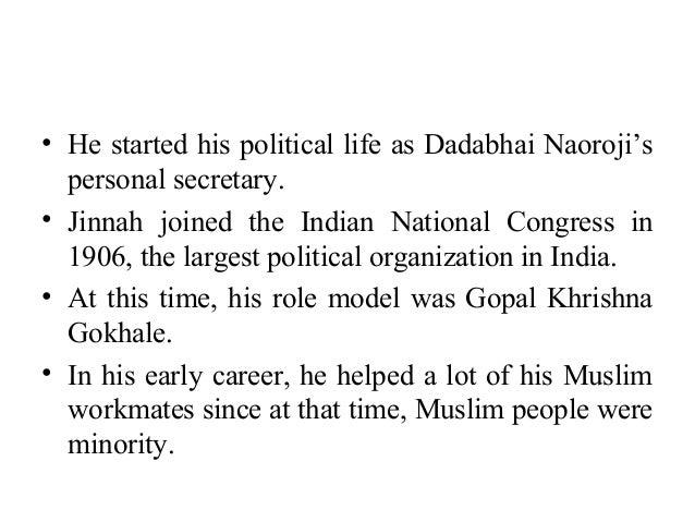 dadabhai naoroji biography Multimedia for dadabhai naoroji media for: louis mountbatten, 1st earl mountbatten.