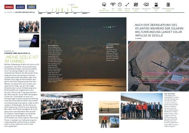 50 / ETAPPE 17 / VON KAIRO NACH ABU DHABI EGYPT_BADGE_ETAPE_AUTOCOLLANT_PROD.pdf 1 11.07.16 11:35 26. JULI 2016 MÄRZ APRIL...
