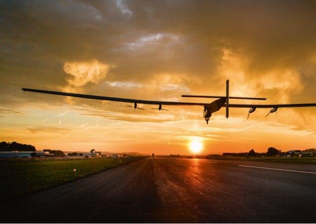 Pilot André Borschberg Flugsimulationen 300 Produzierte Solarenergie 383kWh Flug 1 Flugzeit 13h01m Entfernung 772km M...