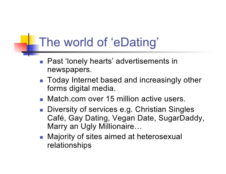 Christian courtship dating rules