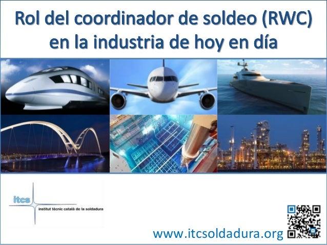 www.itcsoldadura.org