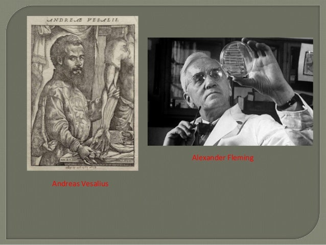 the life of sir william osler pdf
