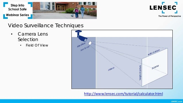 Step Into Security Webinar - Improving Physical Security on Your Camp…