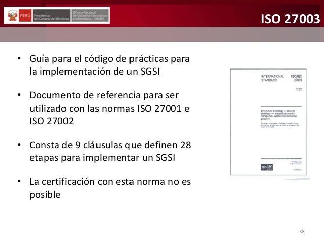 iso 27003 pdf portugues download 17