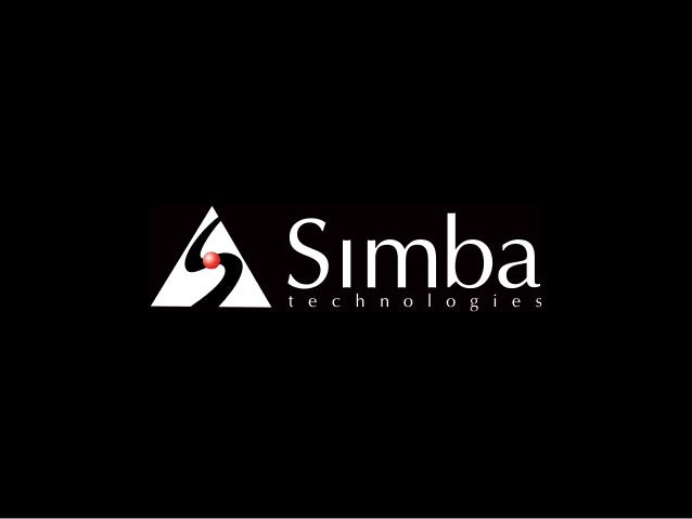 Simba Connects De facto standard connectivity for major Hadoop distributions, leading NoSQL & BI tools Co-created original...
