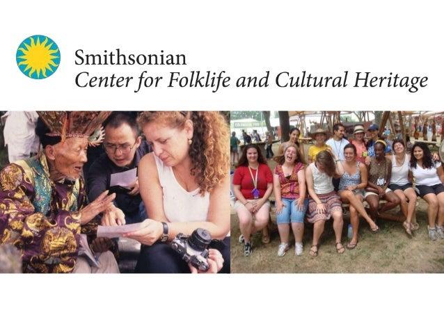 """Fundación de la Smithsonian • James Smithson ( 1765- 1829) • Dedicada al """"incremento y difusión del conocimiento"""""""