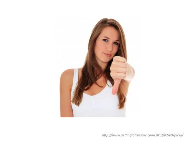 hUp://www.businessweek.com/adsec;ons/toshiba/netsage.htm