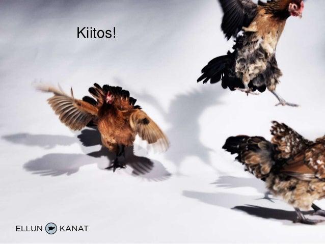 Kirsi Piha: Sisäinen viestintä - käärmettä pyssyyn?