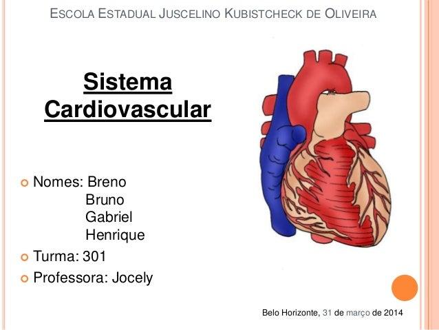 ESCOLA ESTADUAL JUSCELINO KUBISTCHECK DE OLIVEIRA  Nomes: Breno Bruno Gabriel Henrique  Turma: 301  Professora: Jocely ...