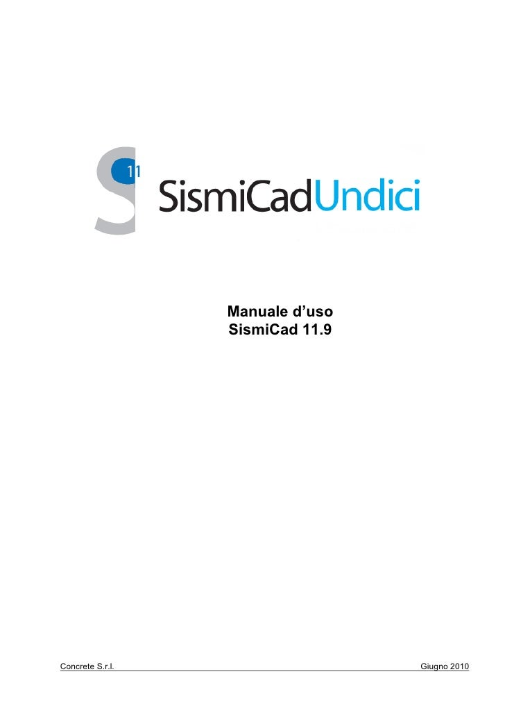 Sismicadita