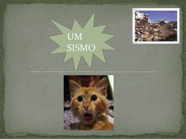 UMSISMO