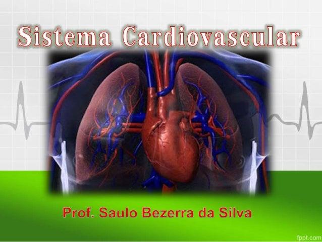 • Sistema Circulatório + Sistema Respiratório • Sistema Respiratório: – Fornece oxigênio e remove gás carbônico do organis...