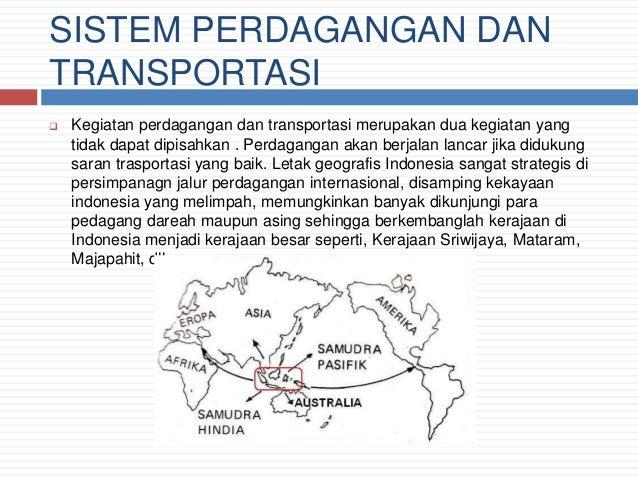 Tingkat menang sistem perdagangan