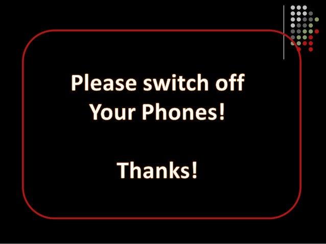 Nota Sistem pertandingan 2 Slide 2