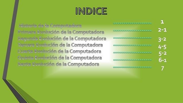 Sistema Slide 2