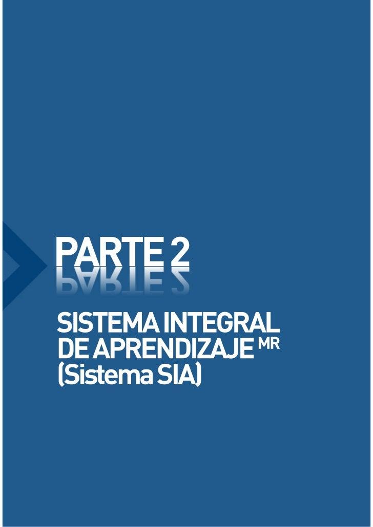 Sistema integral-de-aprendizaje (1)