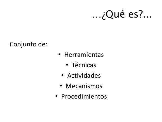 Sistema aduanero mexicano, modernización para un marco mundial. Slide 2