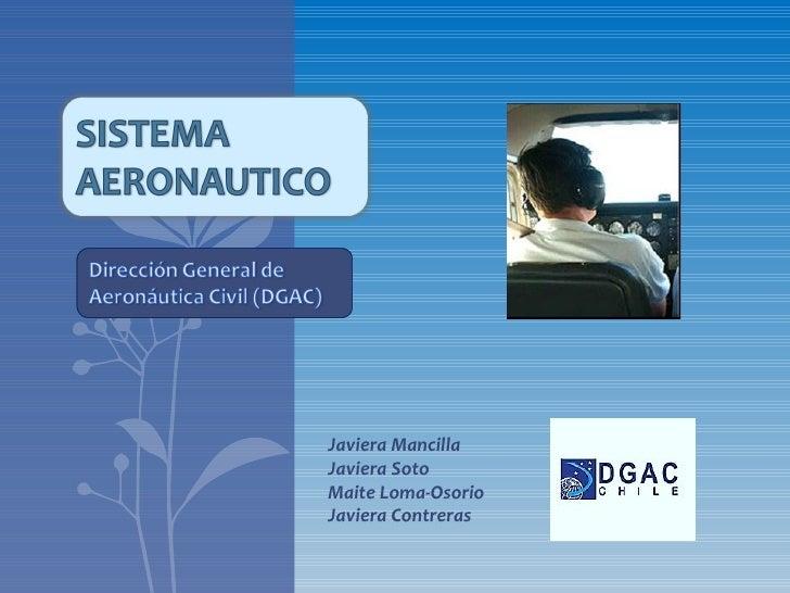 Javiera MancillaJaviera SotoMaite Loma-OsorioJaviera Contreras