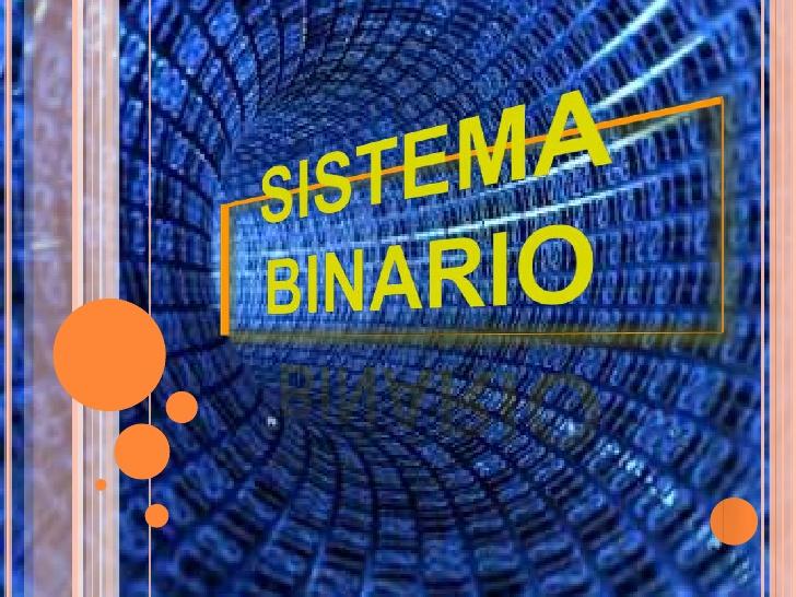 Consejos y trucos de comercio binario