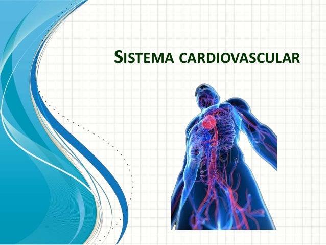 sistema-cardiovascular-1-638.jpg?cb=1457287912