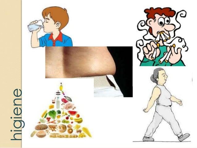 Higiene Del Sistema Respiratorio: Sistema Circulatorio (ciencias De La Salud