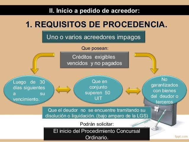 a) Pagando el íntegro de los créditos objeto del emplazamiento. b) Ofreciendo pagar el íntegro de los créditos. c) Oponién...