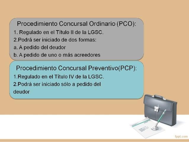 REESTRUCTURACIÓNREESTRUCTURACIÓN Plan de reestructuración (contenido)