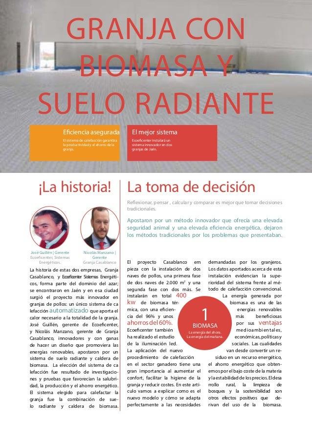 Mejor sistema de calefaccion moderno dormitorio by - Mejor sistema de calefaccion electrica ...