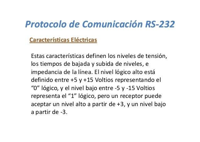 Sistema de control distribuido parte 6 for Subida de tension electrica