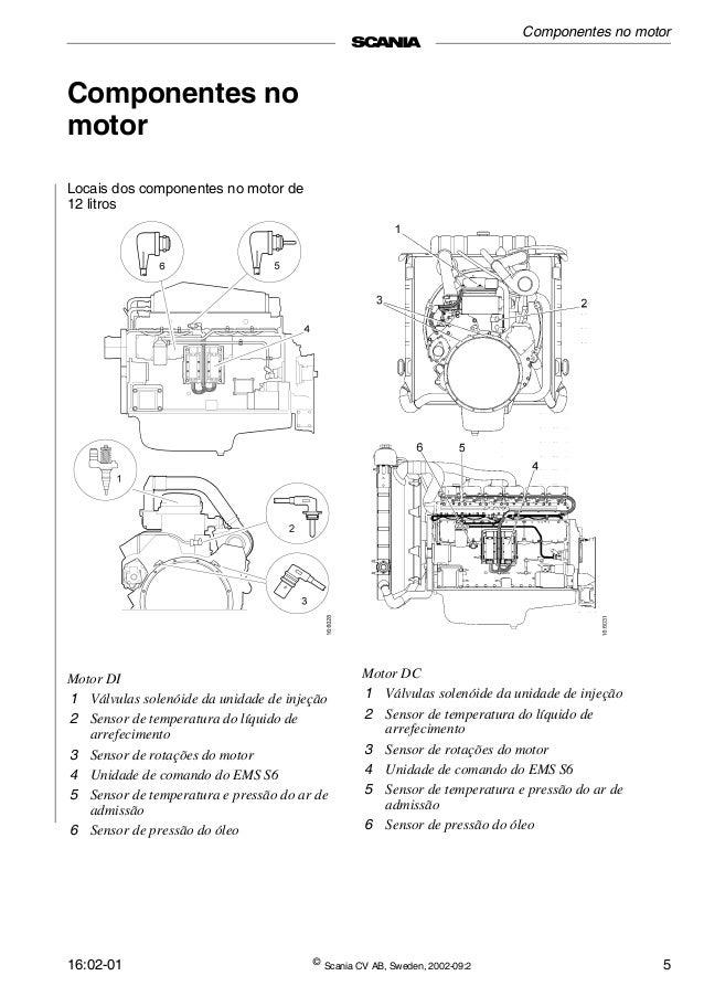 Bmw Z3 Fuel Tank Capacity Bmw Z3 Fuel Tank Capacity 2000
