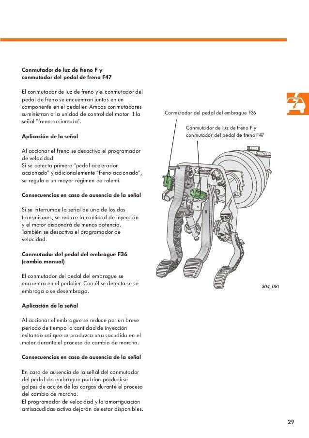 Sistemadecontrolelectrnicodieseledc16 121213200122 phpapp01 - Conmutador de luz ...