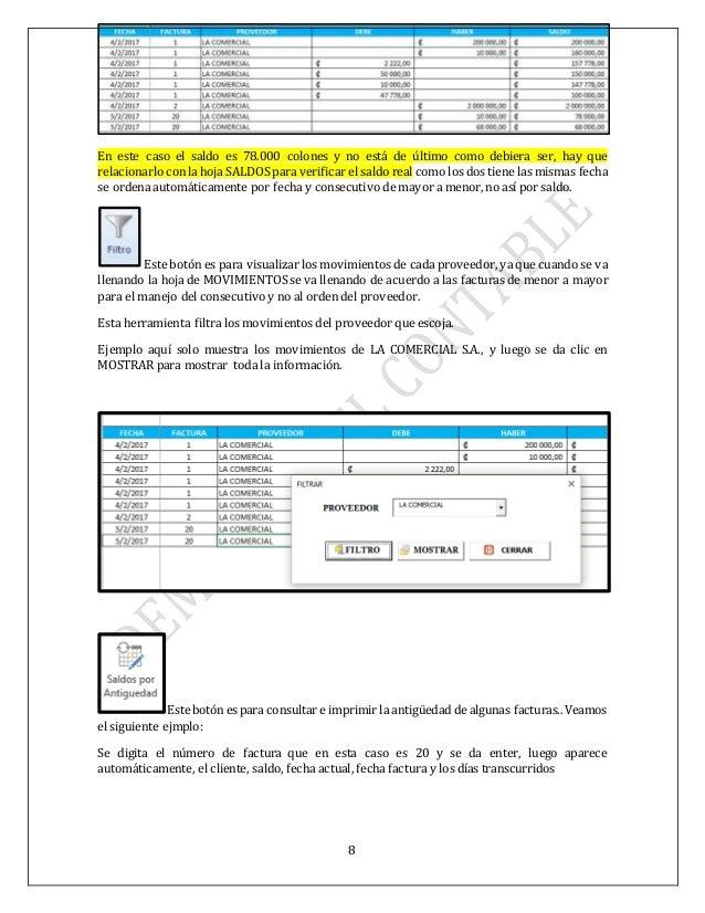 Excepcional Cuentas Por Pagar Reanudar Muestra Gratis Ilustración ...