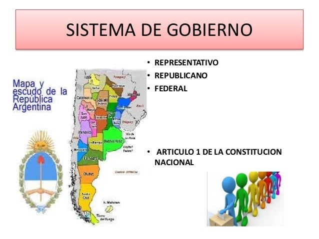 Articulo 20 dela constitucion mexicana yahoo dating 5