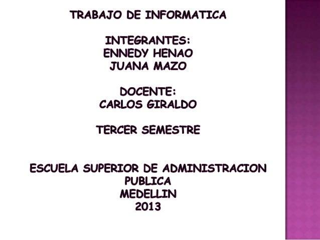 1. SISTEMA DE INFORNACION GEOGRAFICA-SIG.2. Introducción.3. Objetivos.